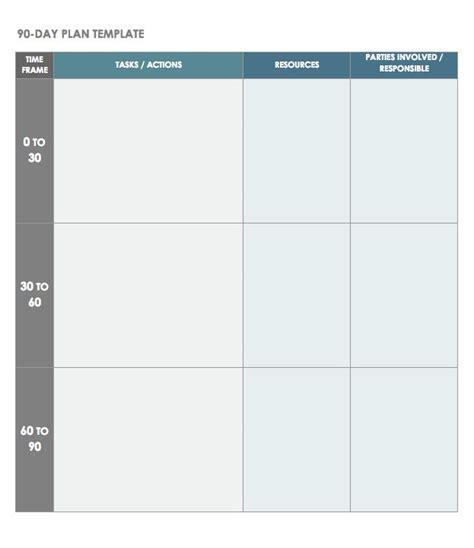 docs design template free calendar templates smartsheet