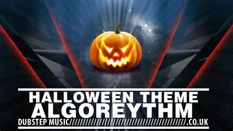 halloween theme music youtube maxresdefault jpg