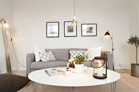 a beautifully organized living room just a girl and her blog small yet spacious and beautifully organized 39 square