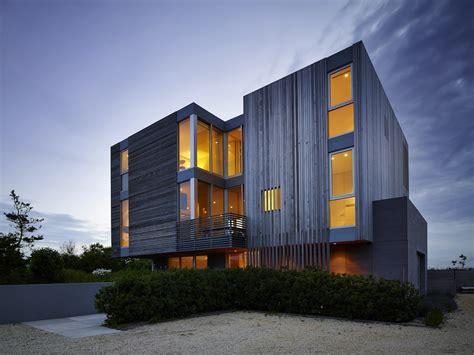 cove residence  hamptons  york  stelle lomont rouhani architects sohomod blog