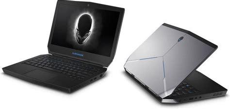 Laptop Dell Alienware 13 alienware 13 series notebookcheck net external reviews