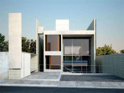 Kaca Depan 2 gambar rumah kaca sederhana tak depan eksterior rumah 3173