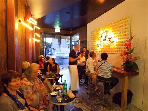 best restaurant in sydney the 50 best restaurants in sydney