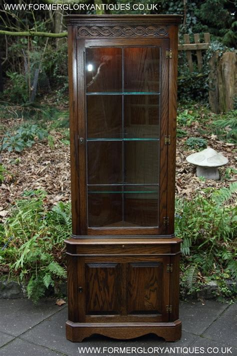 display cabinets for sale model display cabinets for sale in uk view 105 bargains