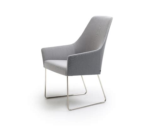 Sketch Chair by Sketch Dining Visitors Chairs Side Chairs From Arco