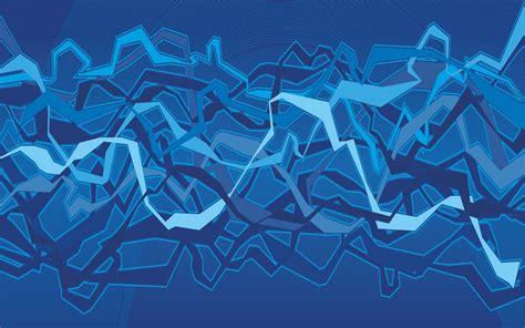 circles pattern hd wallpaper hd background blue circle pattern abstract design texture