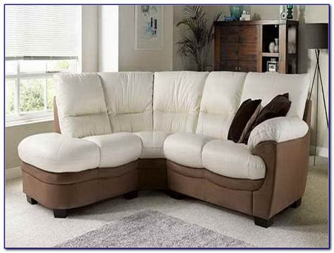 most comfortable sectionals 2016 most comfortable sectional sofa reviews download page