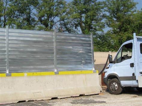 recinzione mobile recinzione e cancelli aziende
