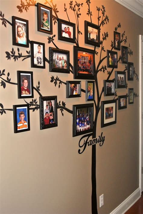Hanging Wall Display Target