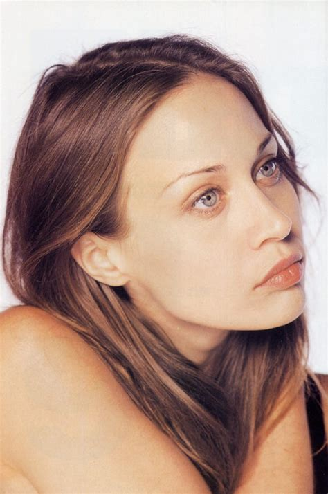 fiona apple hairstyles fiona apple celebrity girl hairstyle beautiful