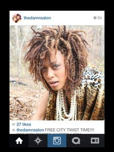 the damn salon city twist hairstyles black hair care and urban twists the damn salon atl ga hair inspiration
