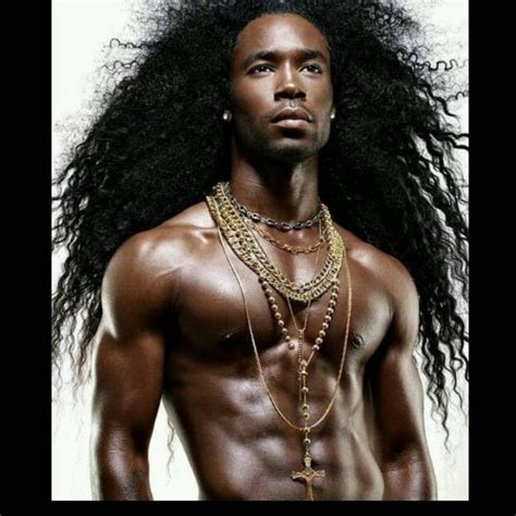images ofl curly hair of black men for sculpting 70 gorgeous hairstyles for black men new styling ideas