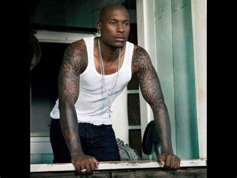 tattoo girl in fast and furious 7 fast and furious 7 look at the top 8 actors actress