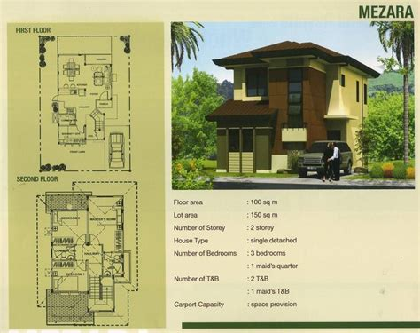 zen type house design floor plans zen inspired living room design 9 2 storey house design