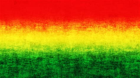 bob marley colors the gallery for gt rasta flag wallpaper hd