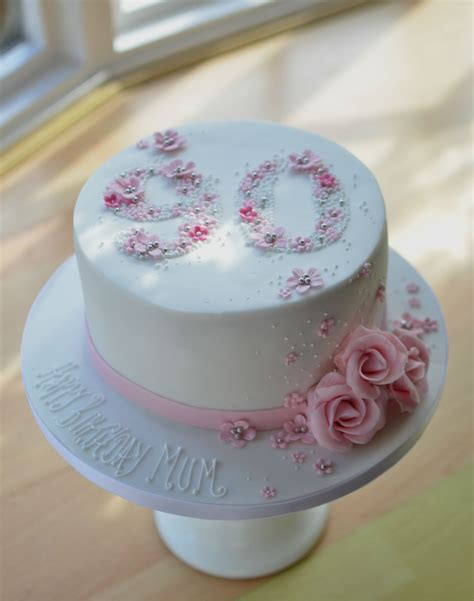 Birthday Cakes For by Birthday Cakes For Womens Birthday Cakes Coast Cakes