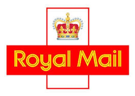 Address Postal Code Finder Mnm Removals Royal Mail Postcode And Address Finder