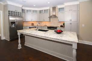 kitchen furniture atlanta atlanta ii oak kitchen cabinets in oak kitchen cabinets by marsh select cabinets buy at