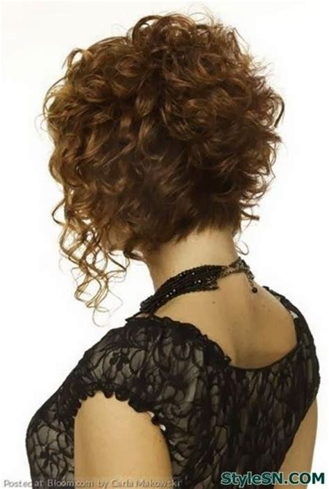 2014 hairstyles for curly hair curly hairstyles 2014