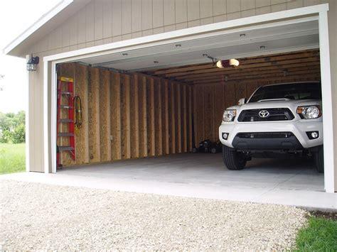 Nice Coates Garage Doors Wichita Ks #8: Panel-sided-Garage-5.jpg