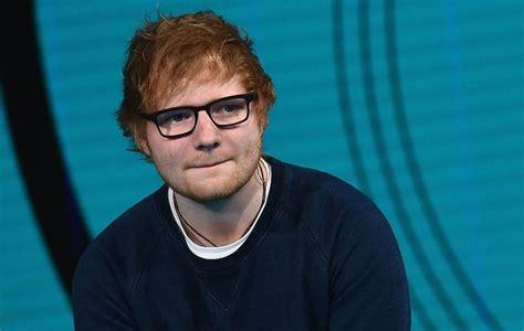 ed sheeran perfect ultimate ed sheeran reveals details of game of thrones season 7