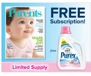 Purex Giveaway - music freebie taboos you should break shareyourfreebies