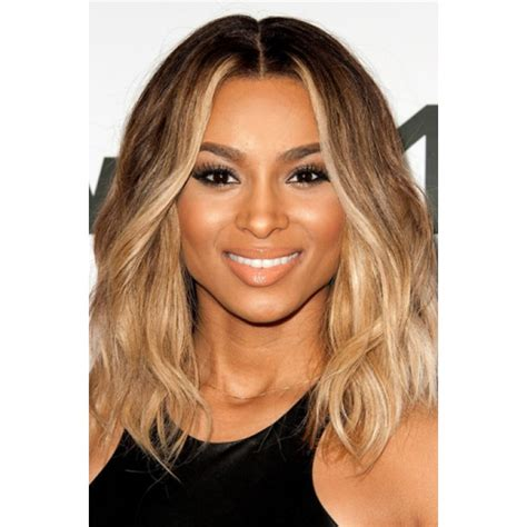 honey blonde bob ombre bob sew in hairstyles hairstyles