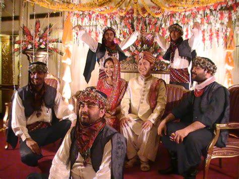 Saiban marriage pakistan online