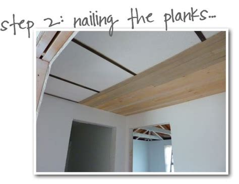 heather o rourke basement ceilings and ceiling tiles on plywood popcorn ceiling and ceilings on pinterest