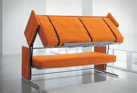 doc sofa bunk bed sofa bunk bed