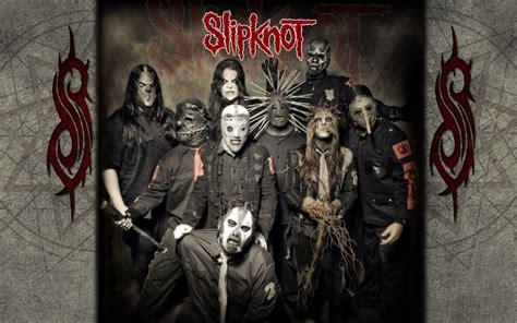download mp3 album slipknot chord studio slipknot wallpapers