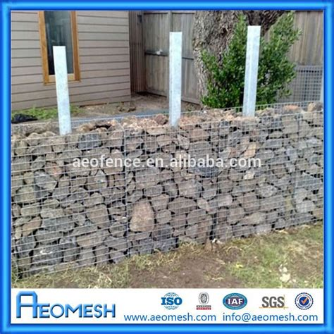 gabion basket prices gabion retaining wall buy gabion basket retaining wall design welding