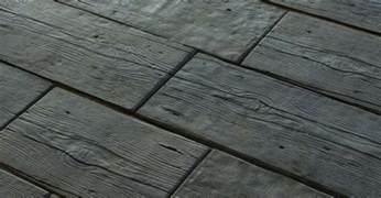 Laying Patio Stones Terrassenplatten Holzoptik Grau Surfinser Com