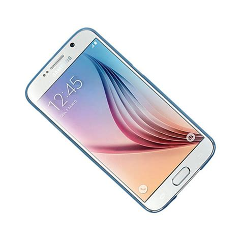 Ultra Thin 0 3mm Galaxy S6 ultra thin 0 3mm soft back cover for samsung galaxy