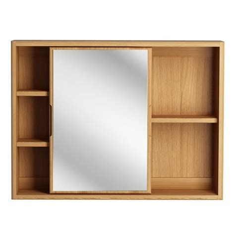 more bathroom sliding mirror cabinet from john lewis