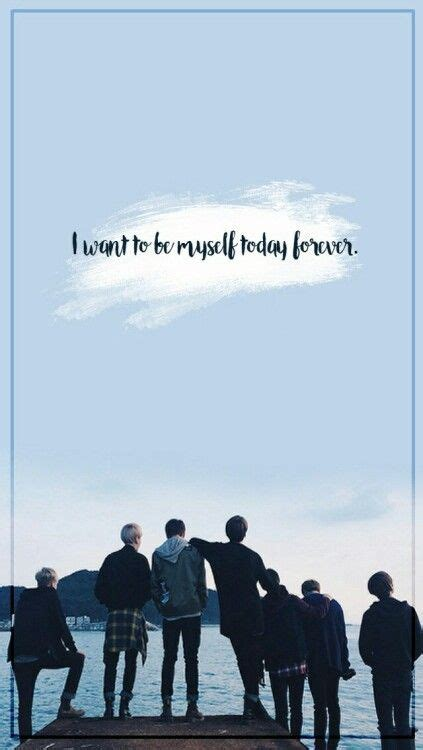 bts wallpaper quotes pinterest the world s catalog of ideas
