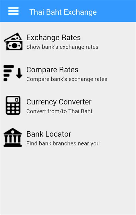 currency converter bank bni thai bank forex rates and rating binary options demo