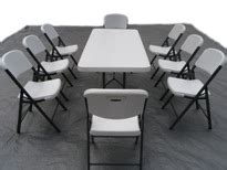 table and chair rentals albuquerque tents and chair rentals albuquerque nm
