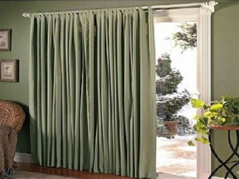 curtain ideas for patio doors curtain new released sliding patio door curtains design