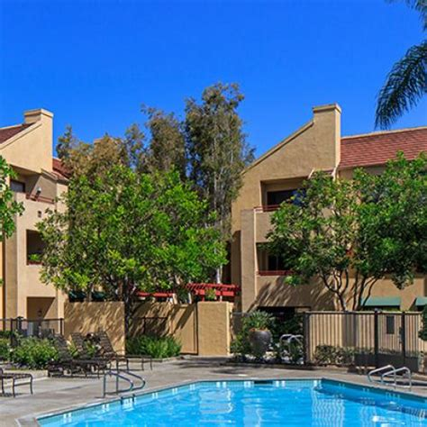 irvine appartments apartments near uc iirvine uci off cus housing