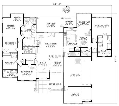 Inspirational Birds Eye View House Plan New Home Plans Design