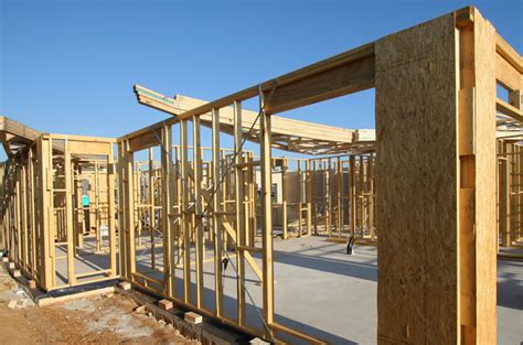 buying land and building a house process building a new home building a new home