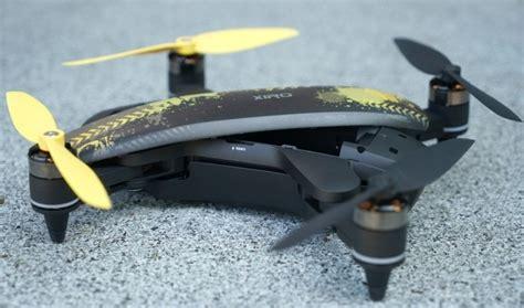 Drone Xiro Xplorer Mini xiro xplorer mini â ð ð ñ ð ð ñ ð ñ ð ð ð ðºð ð ð ð ð ðº ñ ðºð ð ðµñ ð ð