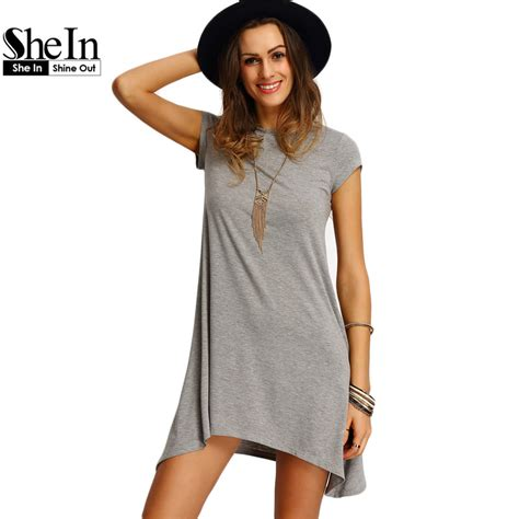 buy wholesale mini dress from china