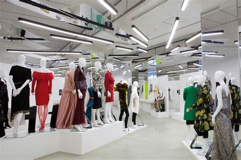 design museum london internship women fashion power the design museum london the