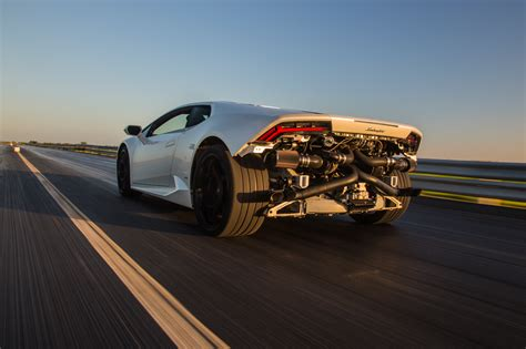 lamborghini engine turbo lamborghini huracan turbo upgrade hennessey performance