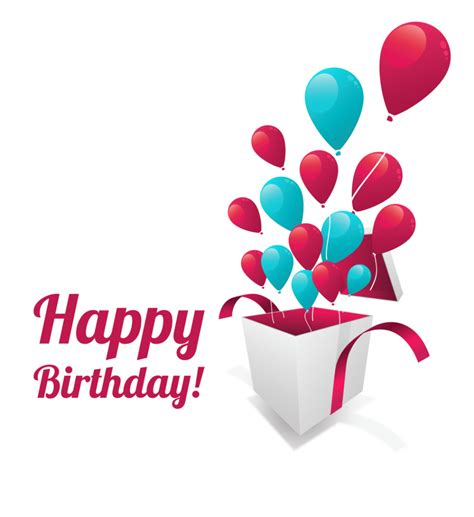 happy birthday text design for facebook download happy birthday sms with images