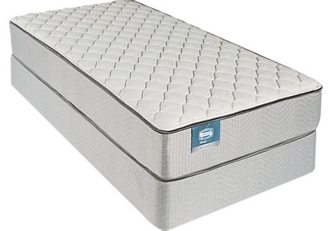 Craftmatic Replacement Mattress by Discount Mattress Barn Cocoa Fl Craftmatic Adjustable Replacement Bed Mattresses
