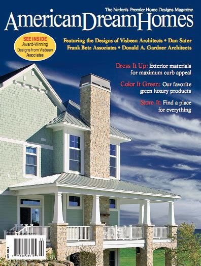 american dream homes magazine american dream homes fall 2012 187 pdf magazines archive