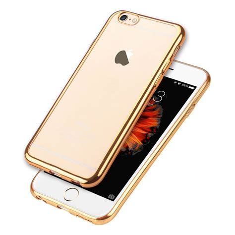 Softcase Ultrathin Fs Chrome Iphone 5 5s Se 106 best iphone 7 plus 8 plus cases images on i phone cases iphone 7 plus and